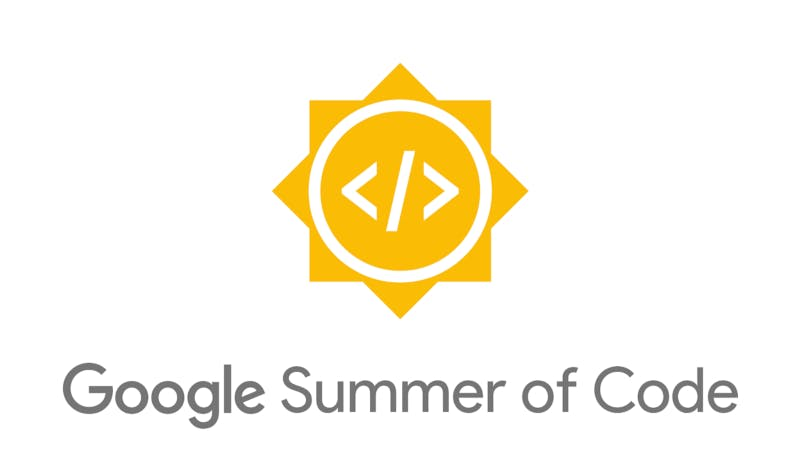 googlesummer.png