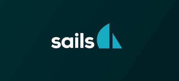 sailsjs.png