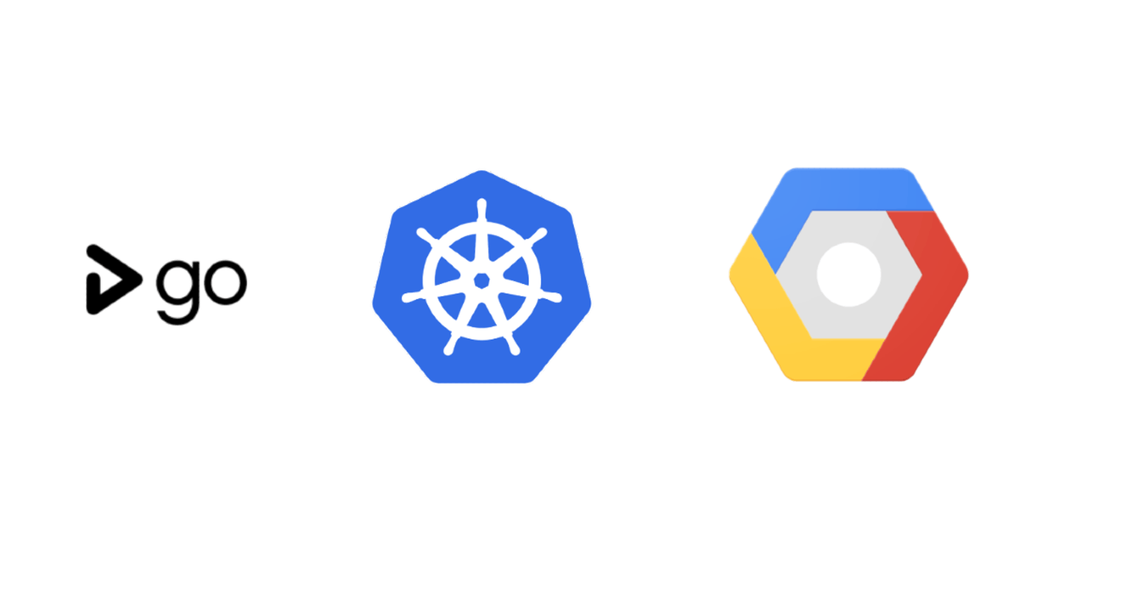 Adding Domain Name and SSL Certificates for GoCD on Kubernetes Using Helm