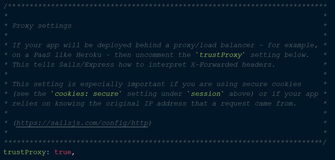trust_proxy.png