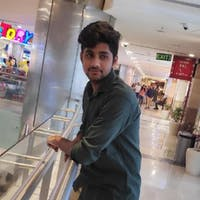 Minhaj Ahmad Khan's photo