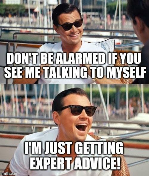 talking to me.jpg