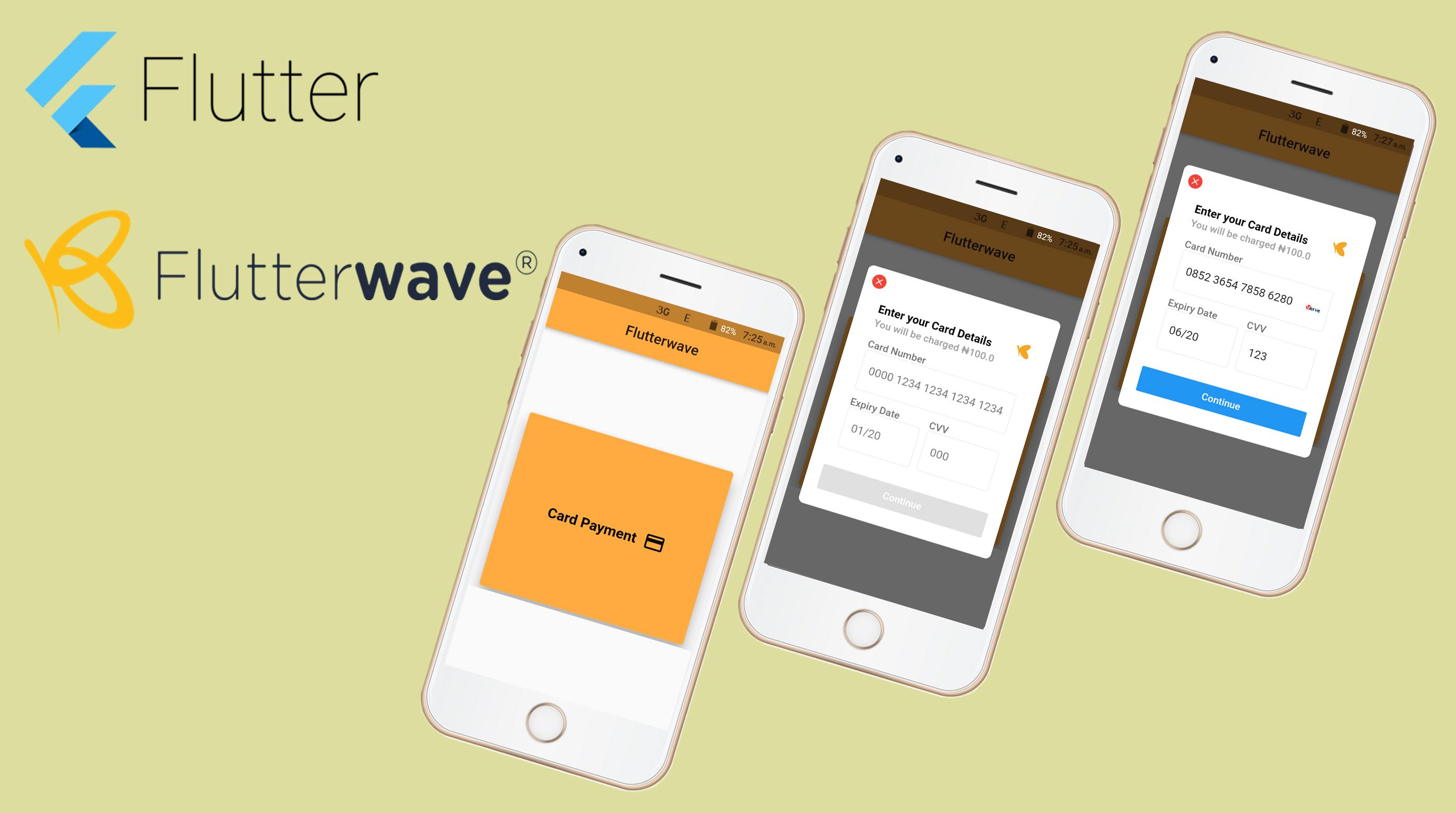 flutter with flutterwave.jpg