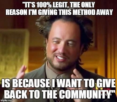 im giving bck to community.jpg
