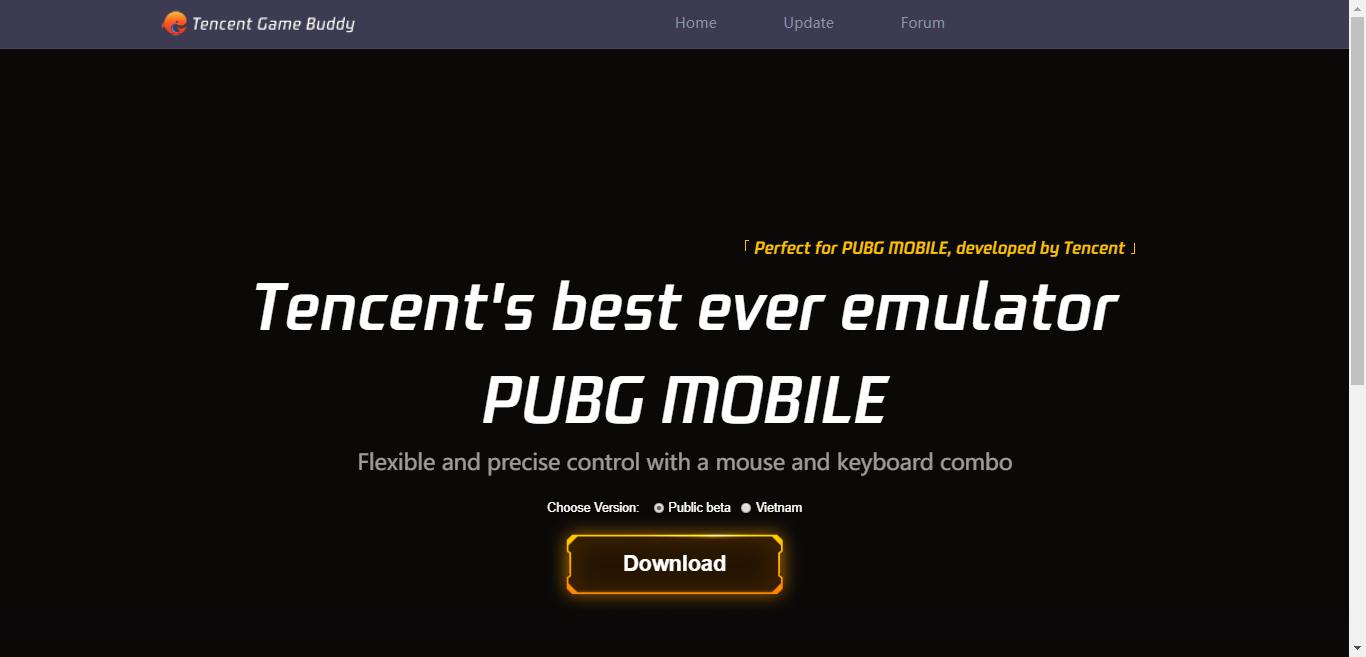 5 best emulators for pubg - Hashnode