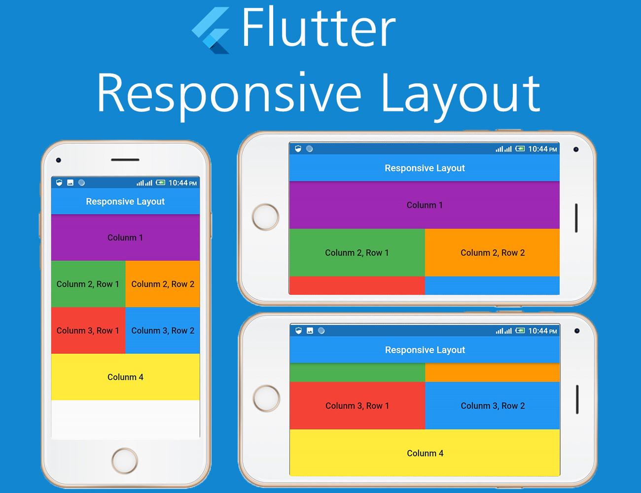 Responsive layout.jpg