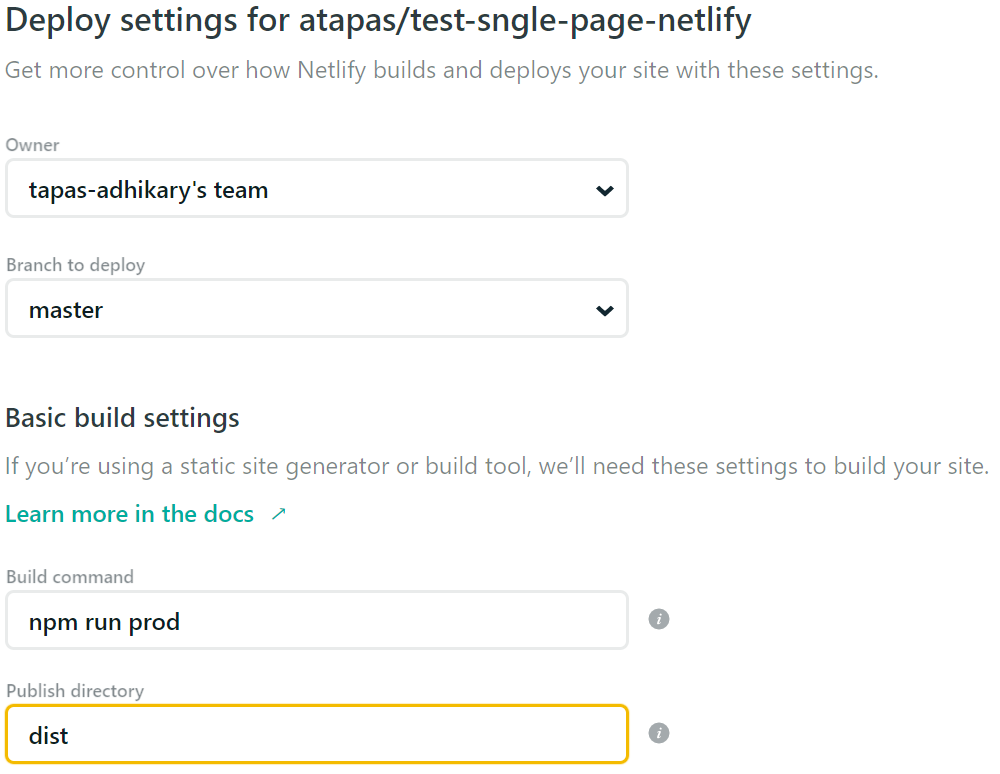 netlify_settings.png