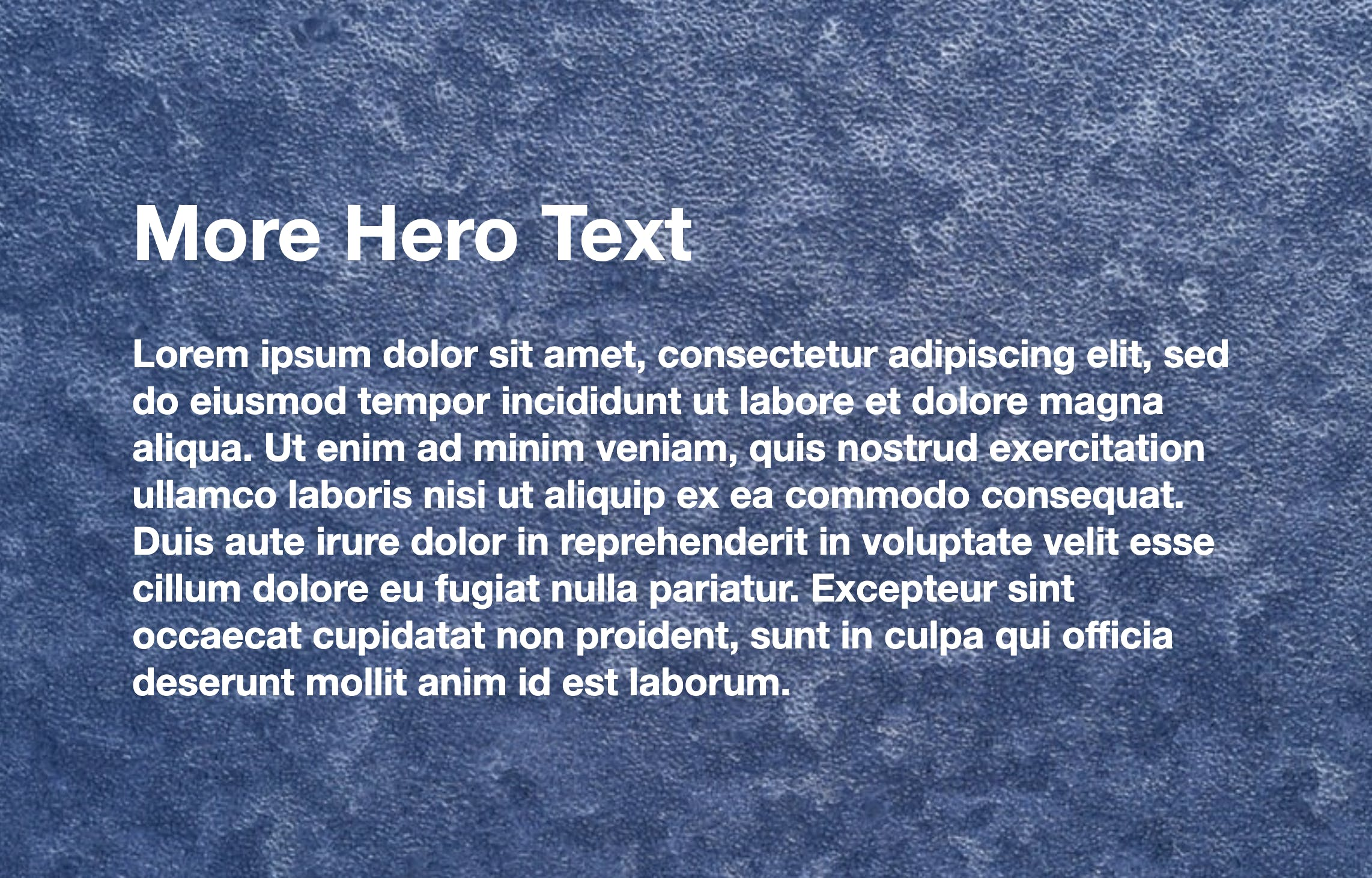 Hero Banner with more text content.png