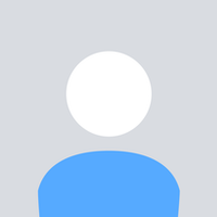 Your profile photo