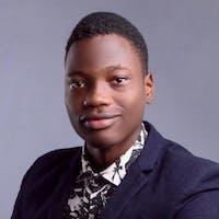 Osinachi Chukwujama 's photo