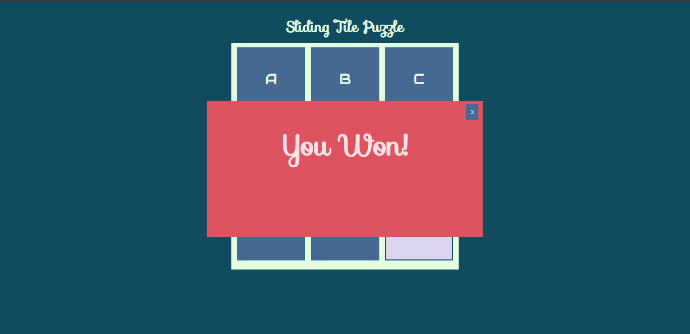 you_won.PNG