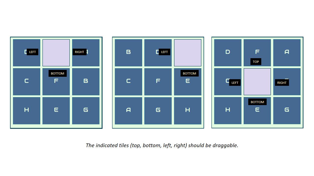empty_tiles_adjacent.png