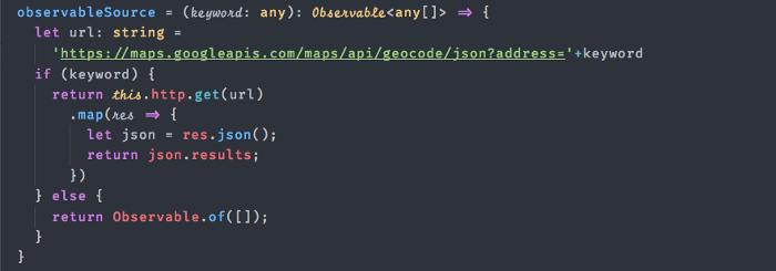 FiraCodeIScript