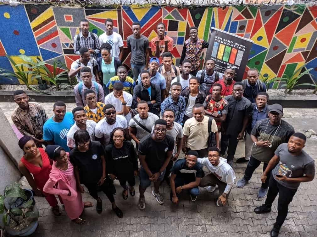 OSCA Group photo.jpg