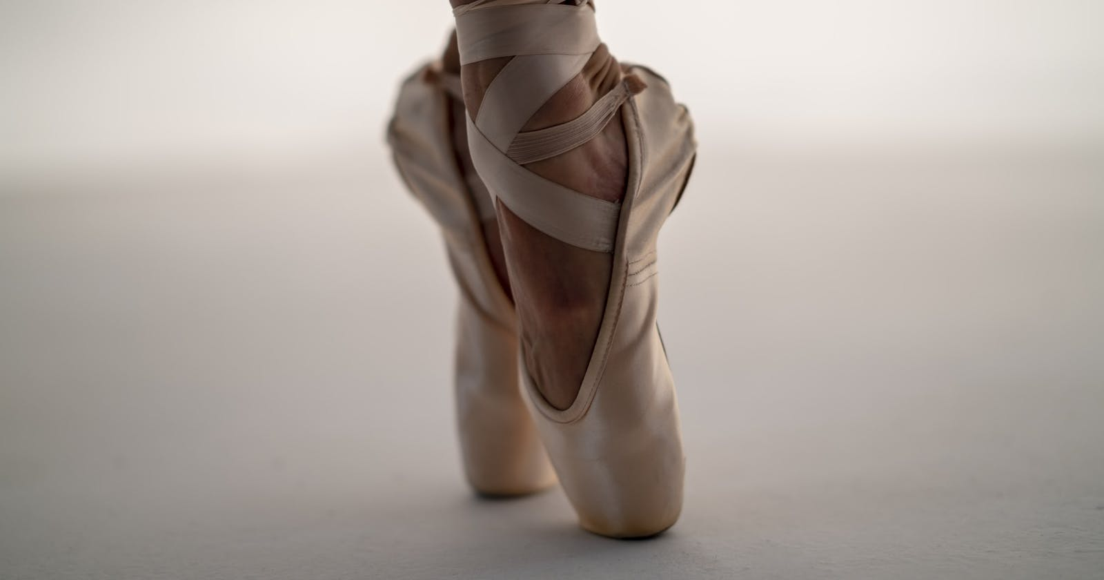 Developing Ballerina project with Ballerina CLI tool