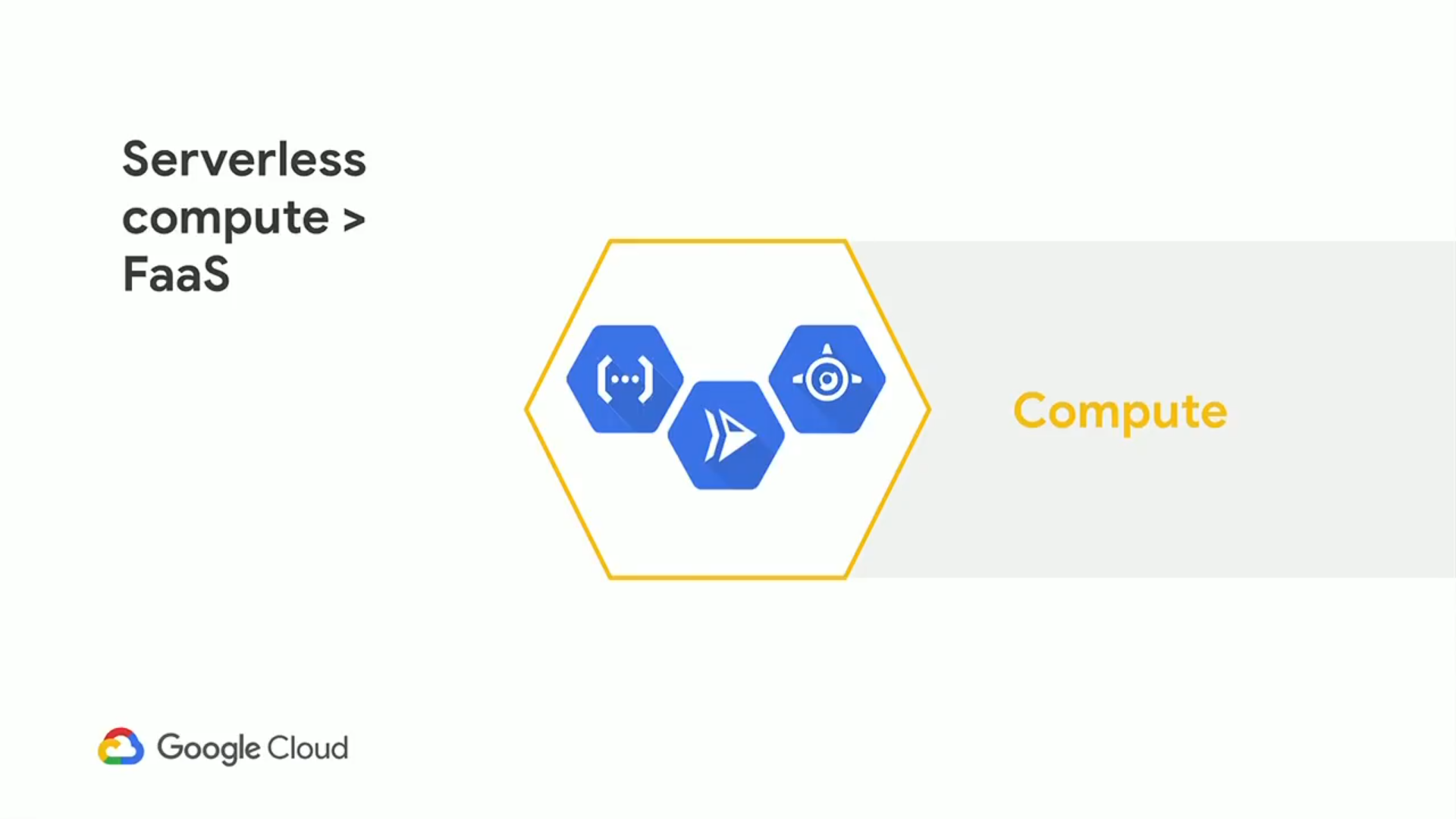 serverless-more-than-faas.png