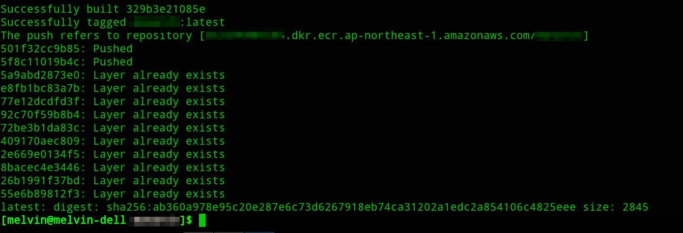 DeepinScreenshot_select-area_20190927125307.png