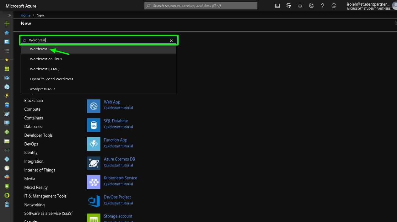 2 - Microsoft Azure.png