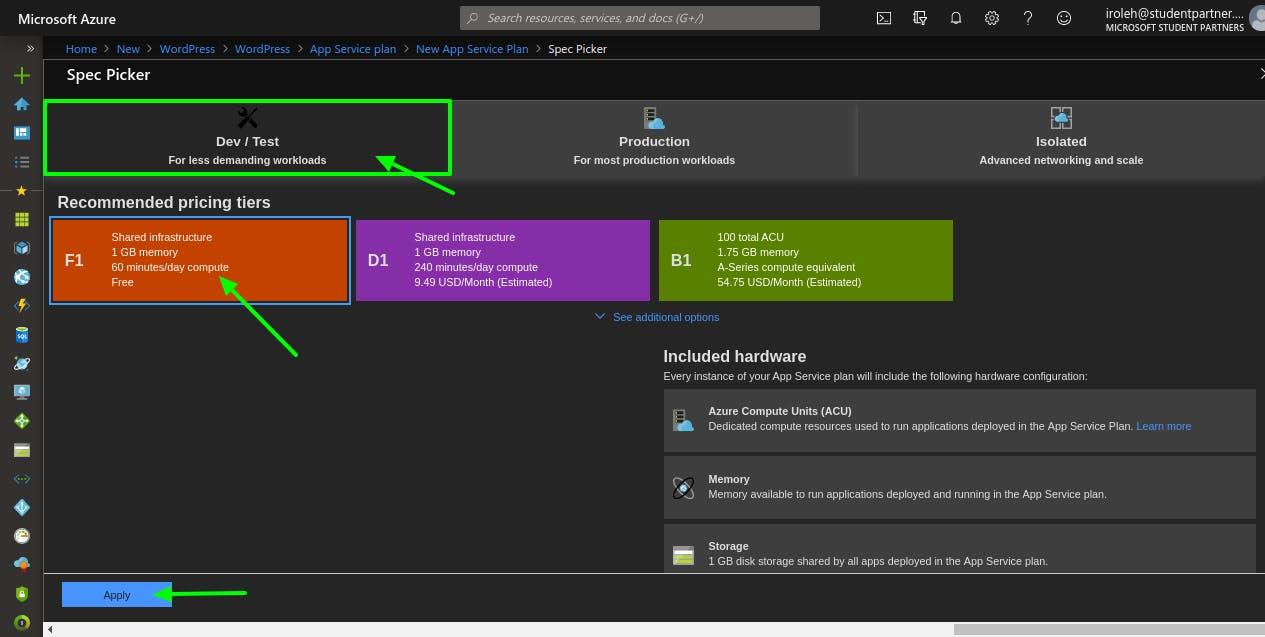 5 - Spec Picker - Microsoft Azure.png