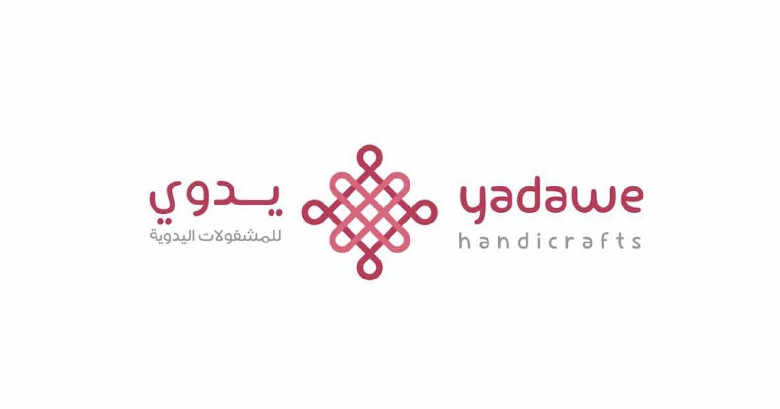 Yadawe.com is old news