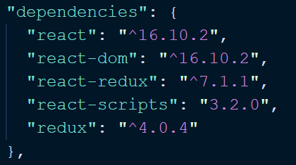 packagejson.png