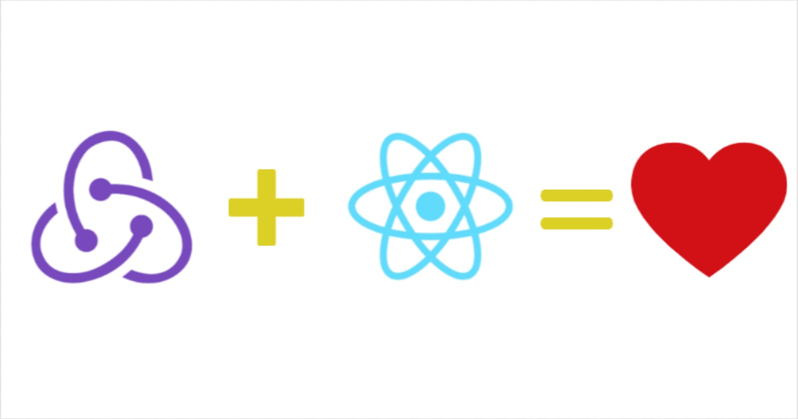 Step by Step Guide: Blend Redux with ReactJs