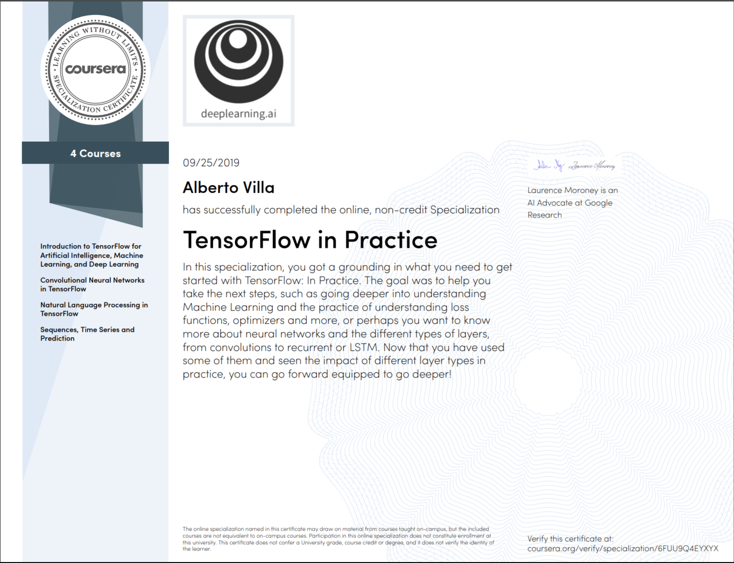 tensorflow_in_practice.PNG