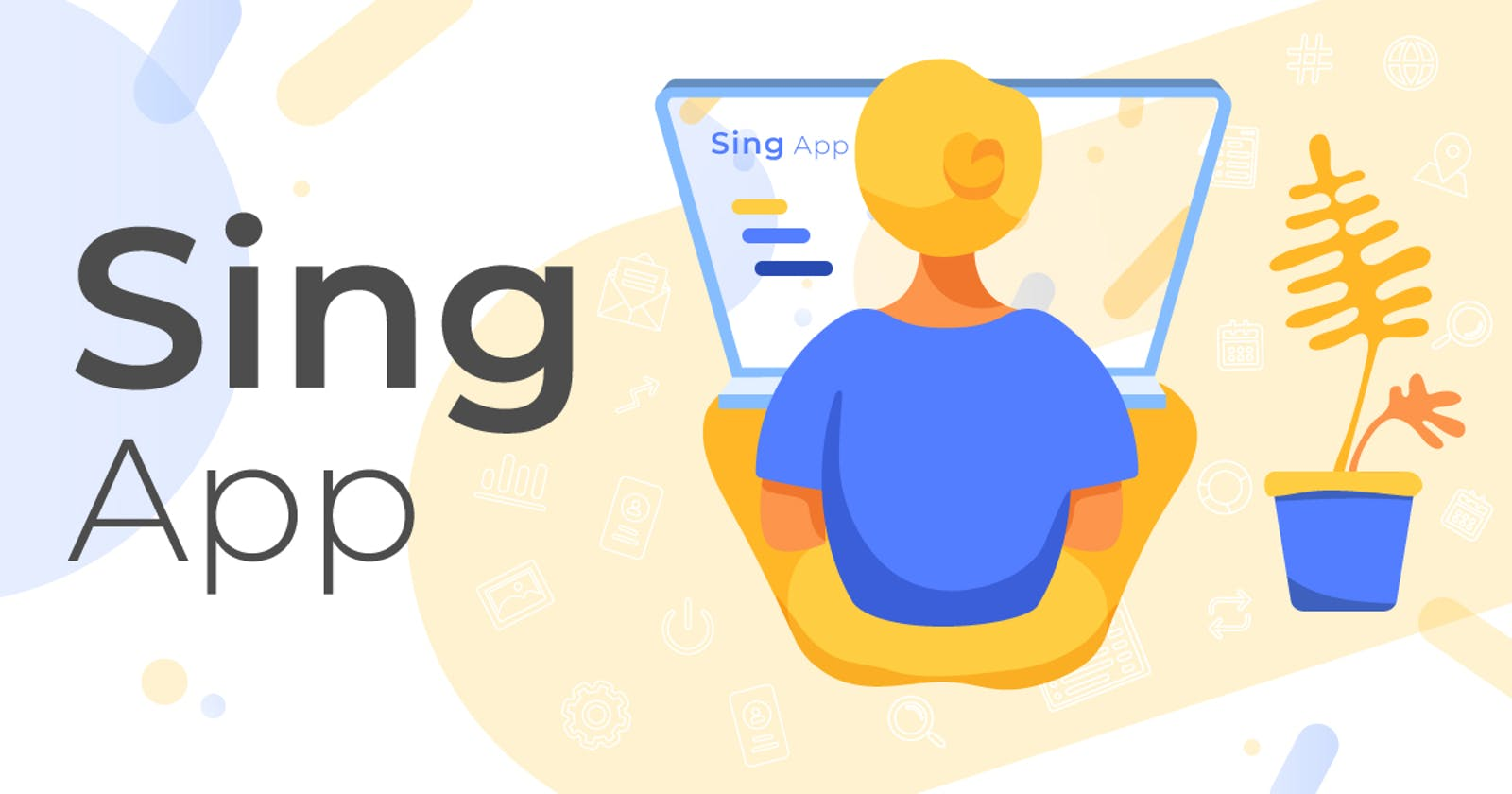 Top 7 Bootstrap Admin Dashboard Templates