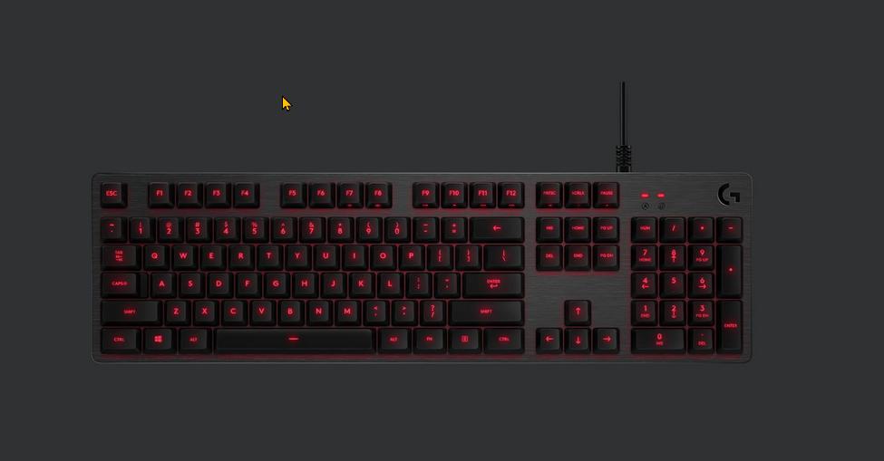 Logitech_Keyboard.png