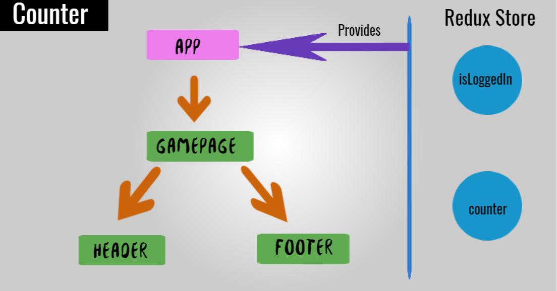 gamepage.png