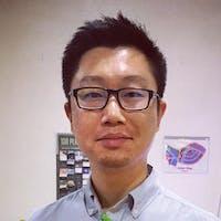 Leong Hean Hong's photo