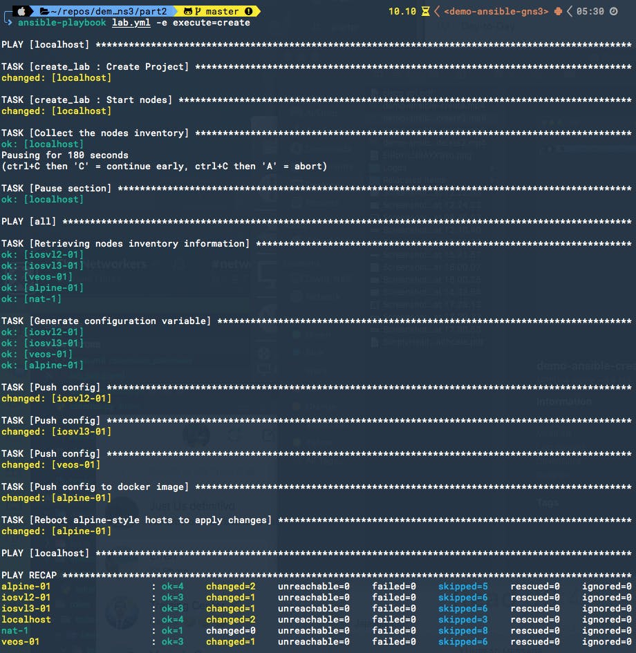 Screenshot 2019-11-04 at 17.41.05.png