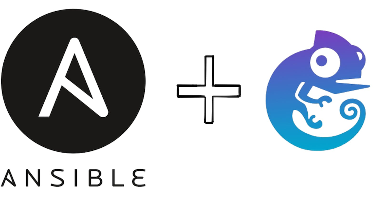 Automate your network labs with Ansible and GNS3: Part 2