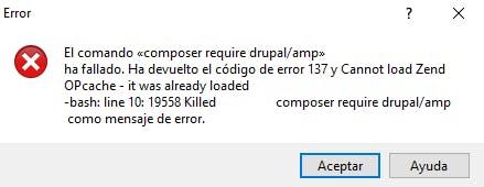 error_composer_zend_opcache.png