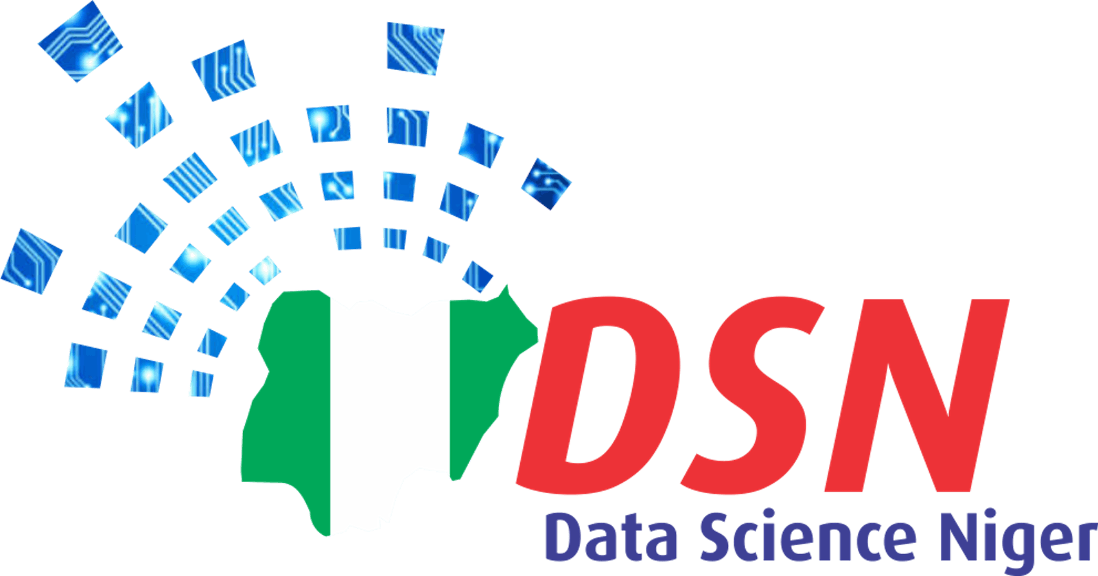 How I Qualified for DataScienceNigeria 2019 Artificial Intelligence Bootcamp.