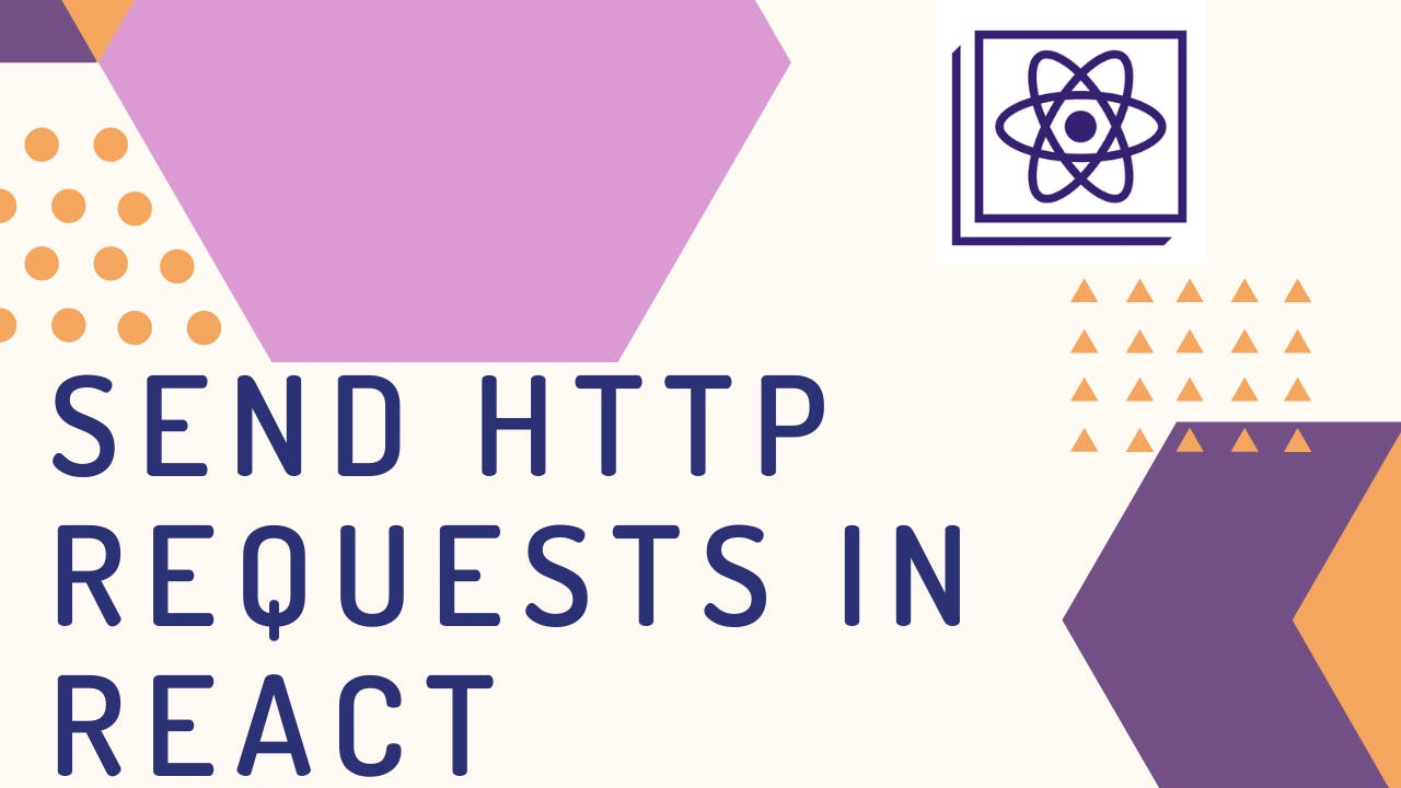 HTTP REQUESTS IN React.png