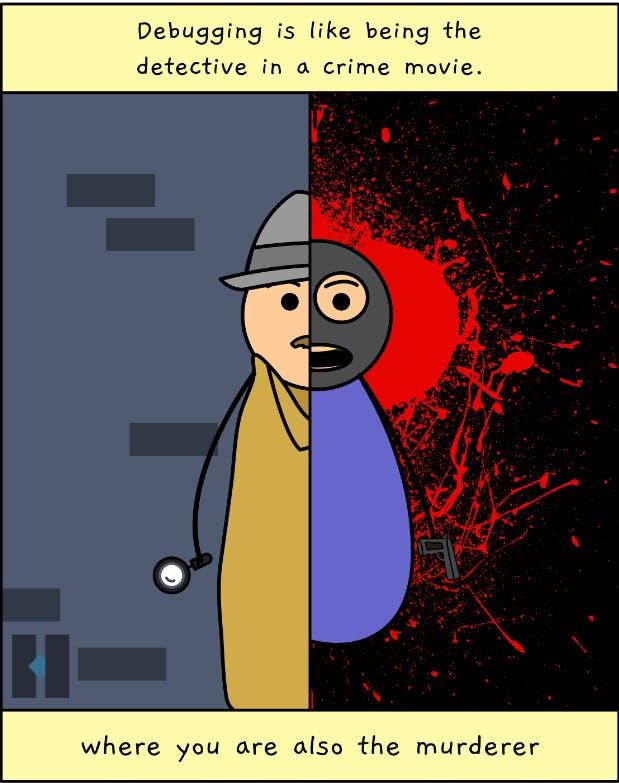 debugging-crime.png