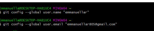 configure.PNG