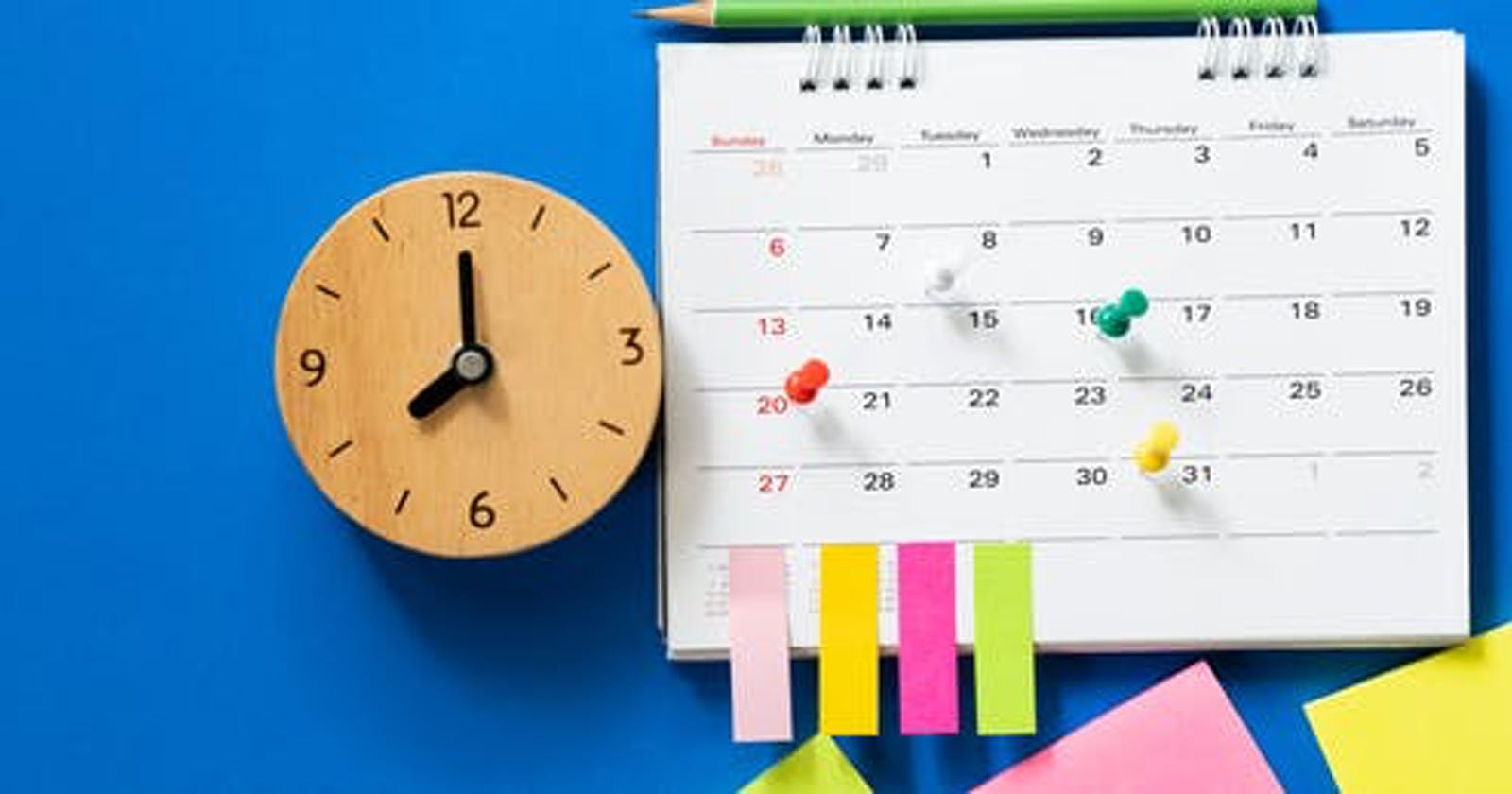 How to use laravel Schedule in non-Laravel applications
