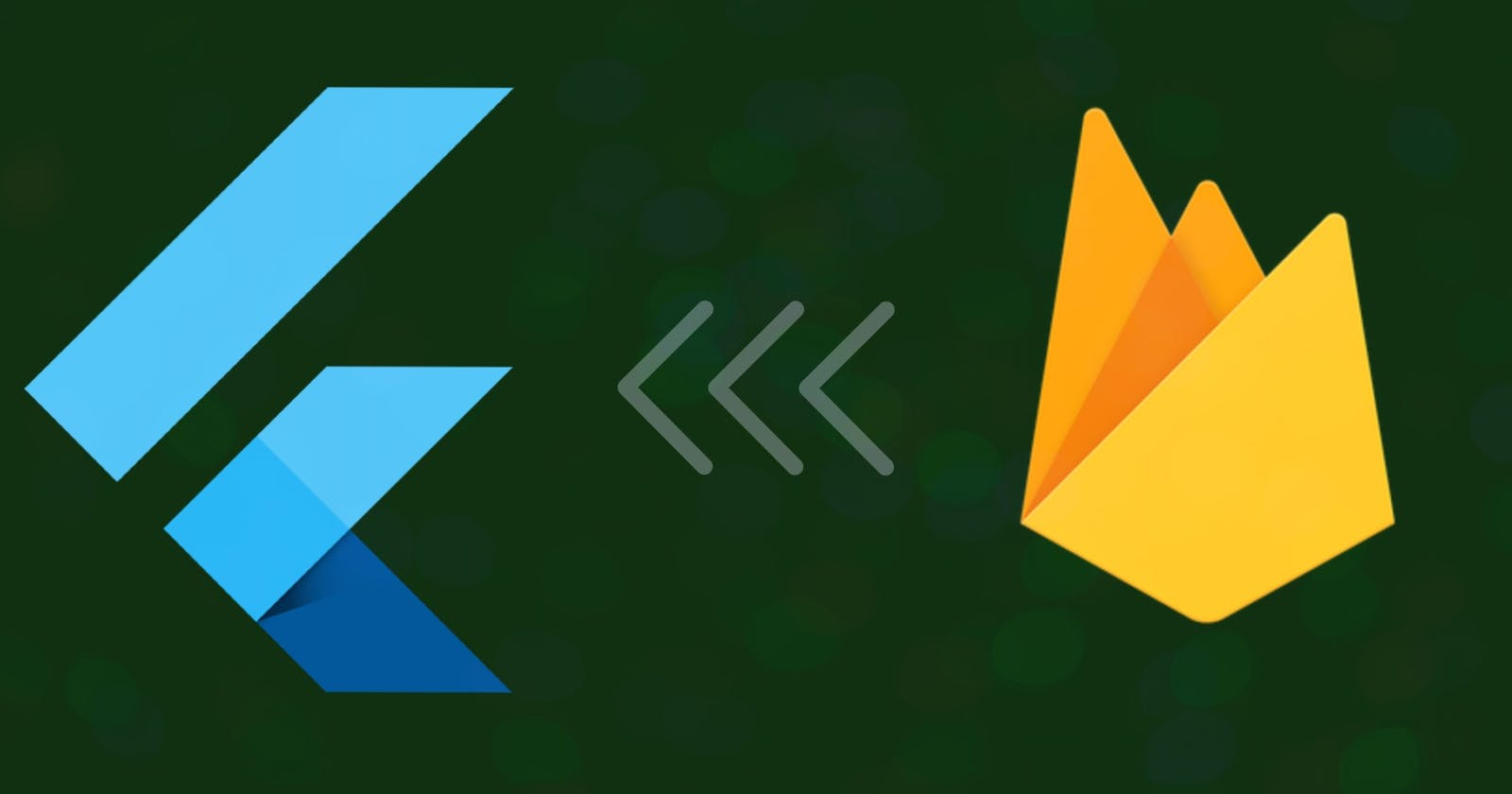 How to fix Android X error with firebase plugin in your flutter application