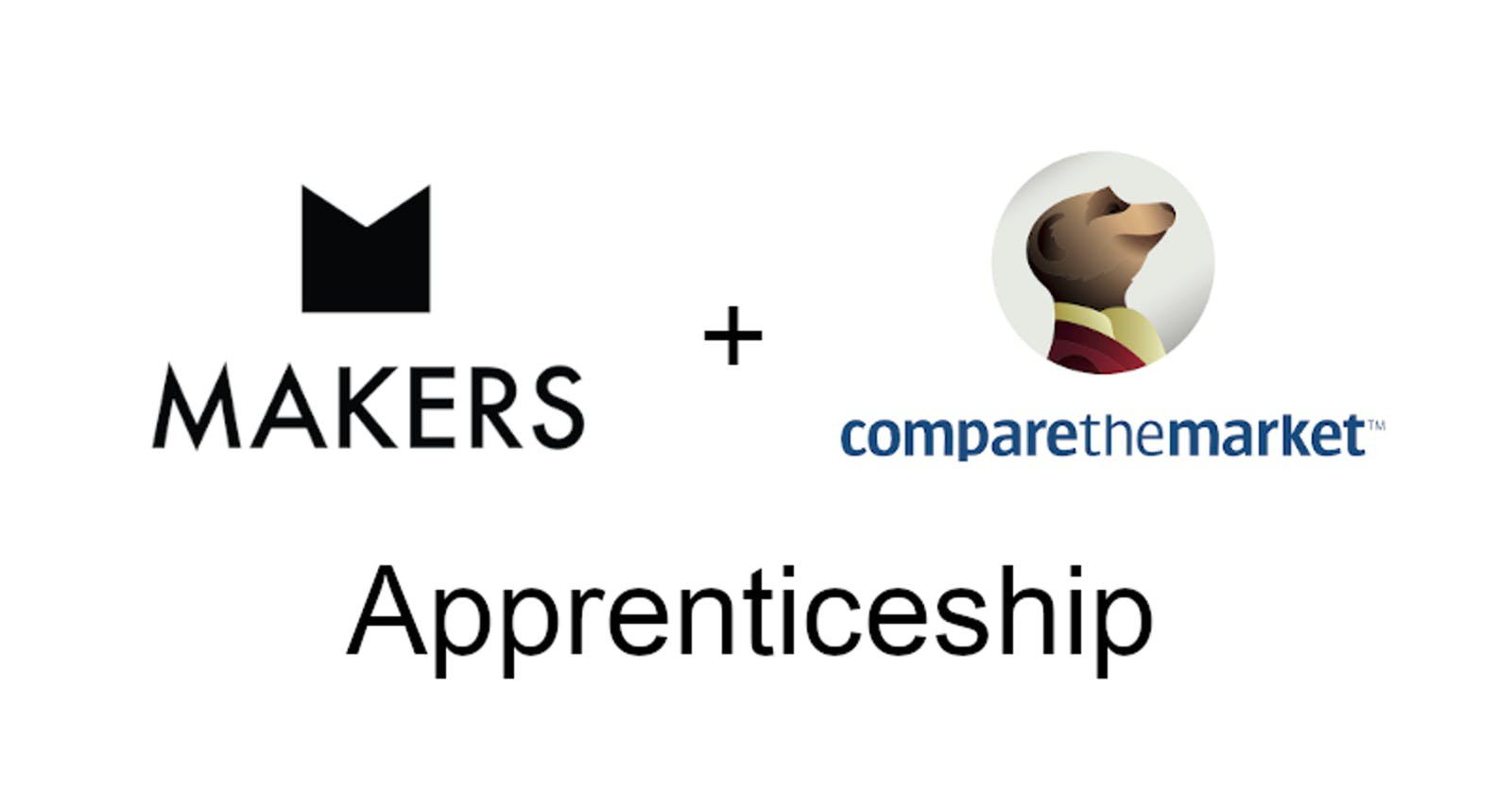 Makers Apprenticeship Boot Camp @ComparetheMarket 🐒 | My Experience 🤔