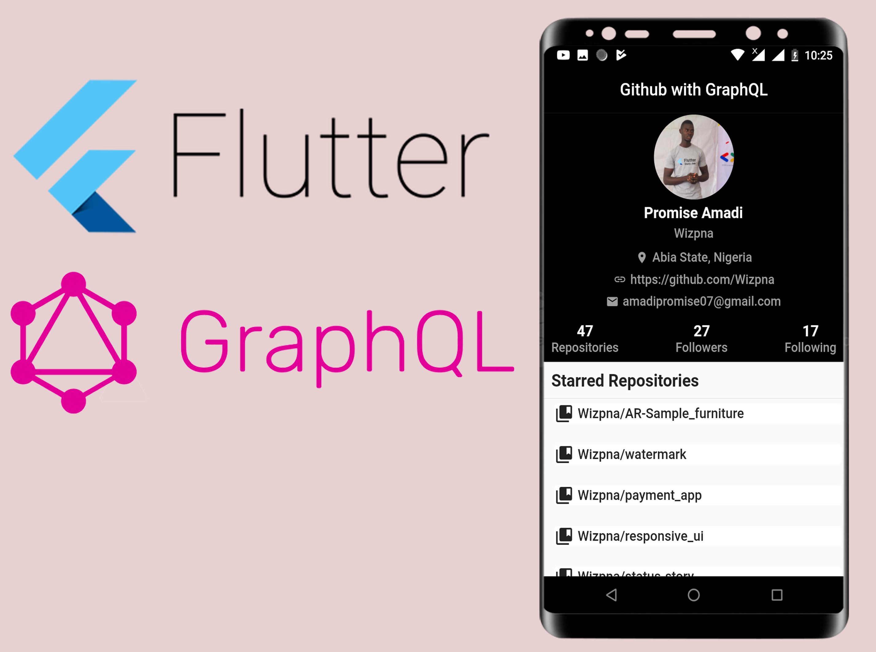 flutter-graphQL.jpg