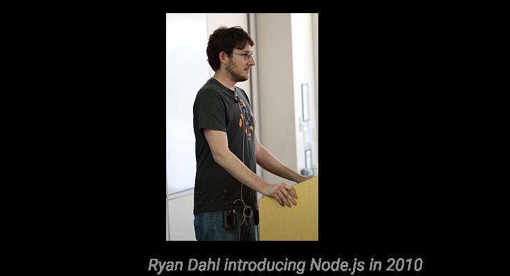 ryan_dahl_presenting.png