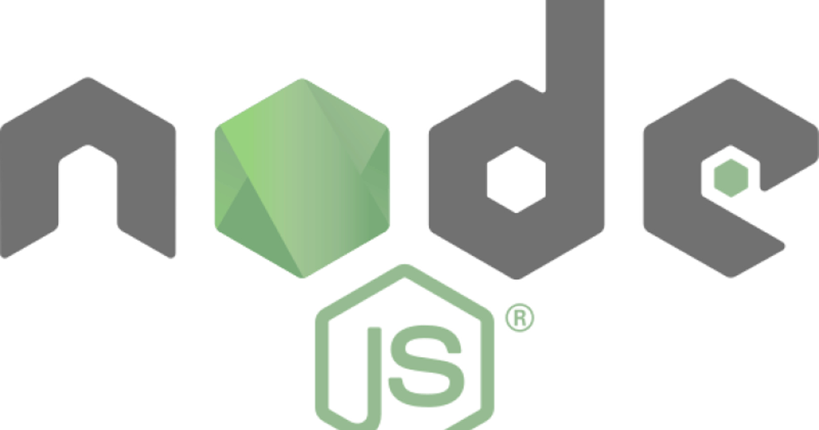 What Exactly is Node.js? (Keeping it awesomely simple)