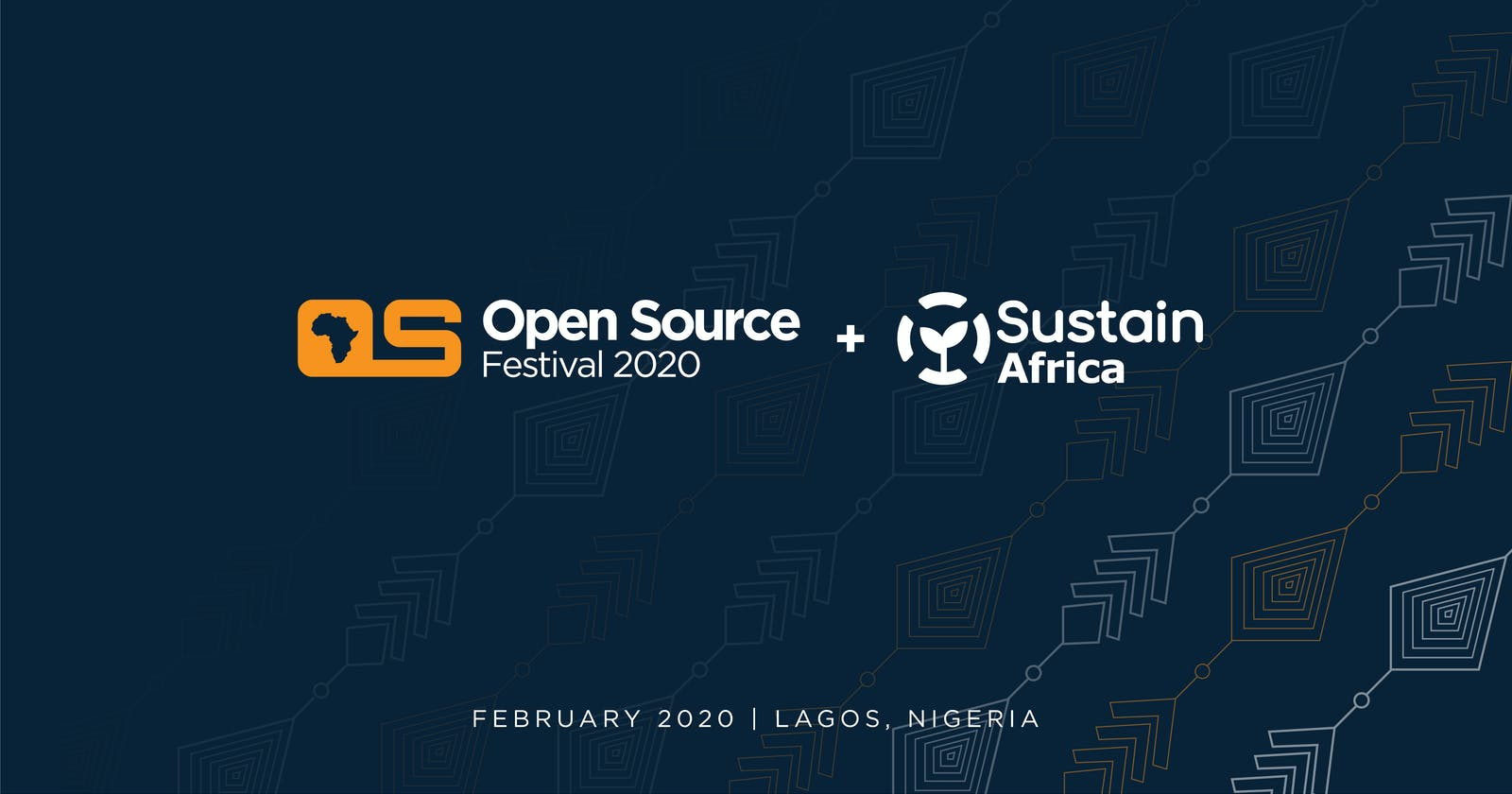 Open Source Festival 2020: Updates and Highlights
