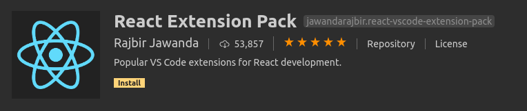 react-ext-pack.png