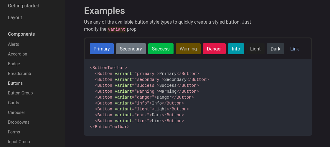 react-bootstrap.png