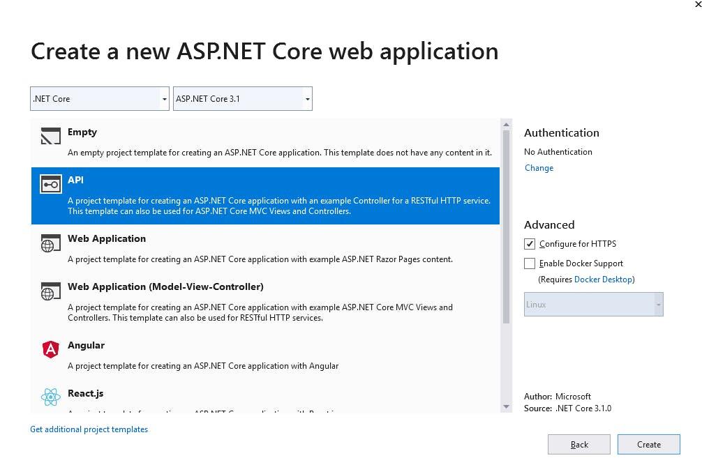 new-aspnet-core-app.PNG