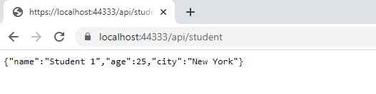 api-projection-response.PNG