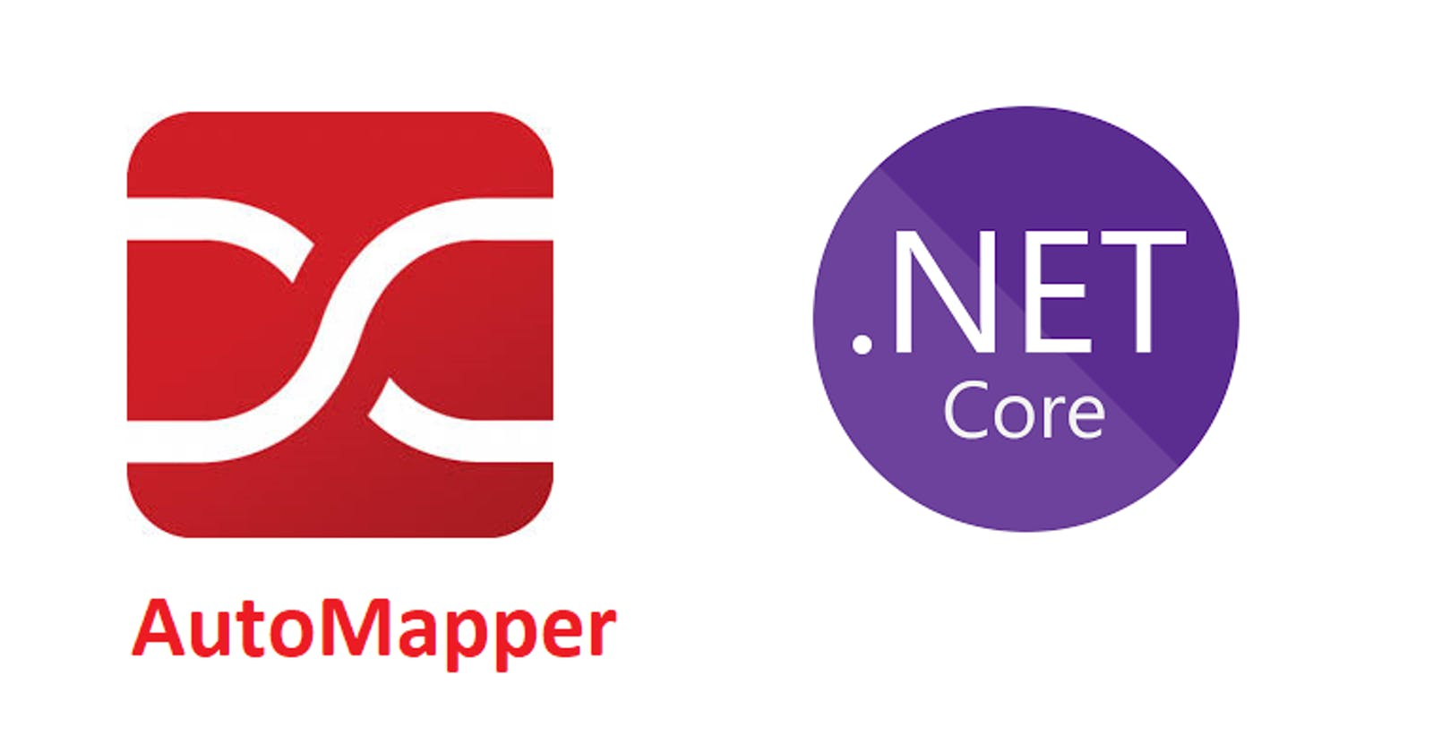 How to integrate AutoMapper in ASP.NET Core Web API